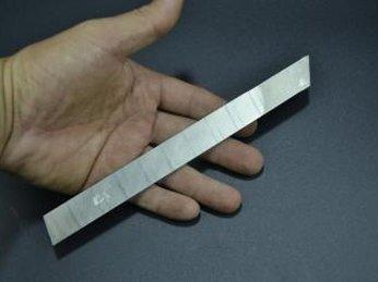 Lưu ý trước khi mua dụng cụ làm đồ da handmade cơ bản
