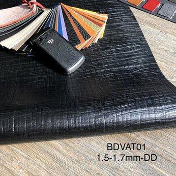 Da Bò Dập Vân BDVAT01