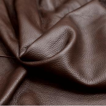 Da bọc ghế sofa