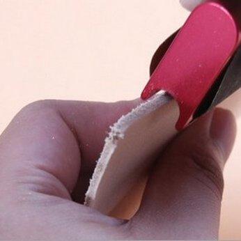 Tools mài cạnh bằng giấy nhám cao cấp