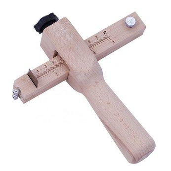 Tools cắt dây da
