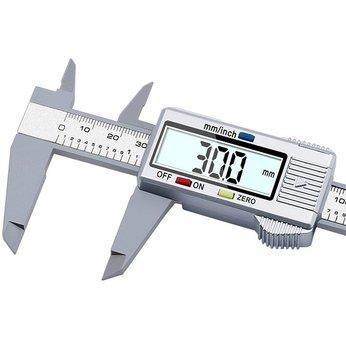 Thước đo độ dày da thuộc