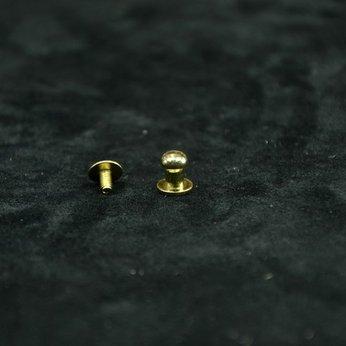 Đầu trù (Nấm) 6 mm