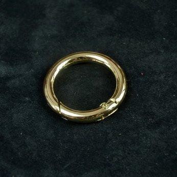 Khoong tròn đường kính 32 mm