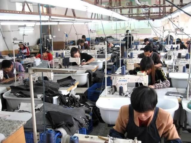 ✓ FORM ÁO, SIZE ÁO CHUẨN ĐỒNG PHỤC - hỗ trợ may số lượng ít, size áo form áo luôn chuẩn theo thị trường, chuyên dành cho ngành áo thun đồng phục