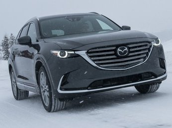 Bảng giá chi tiết các mẫu xe Mazda mới nhất tại thị trường Việt Nam cập nhật 06/02/2017