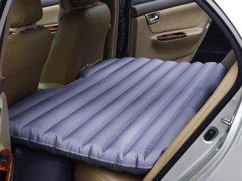 Đệm Giường hơi ô tô cho xe Ford Ecosport