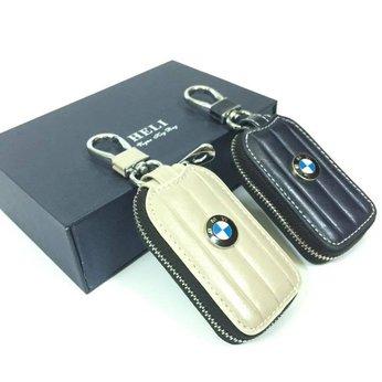 Bao Chìa Khóa Ô tô BMW