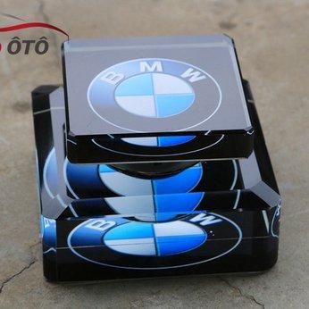 Nước Hoa Ô tô BMW Chính Hãng