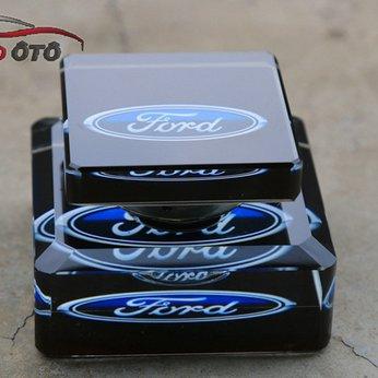 Nước Hoa Ô tô Ford Chính Hãng