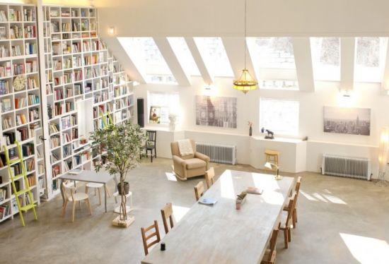 Thiết kế nội thất phòng khách Kinh Môn Hải Dương