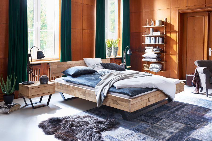 Diễn đàn rao vặt: Phòng ngủ là nơi bạn tìm về sau một ngày làm việc mệt nhoài Mau-thiet-ke-noi-that-phong-ngu-10m2-3