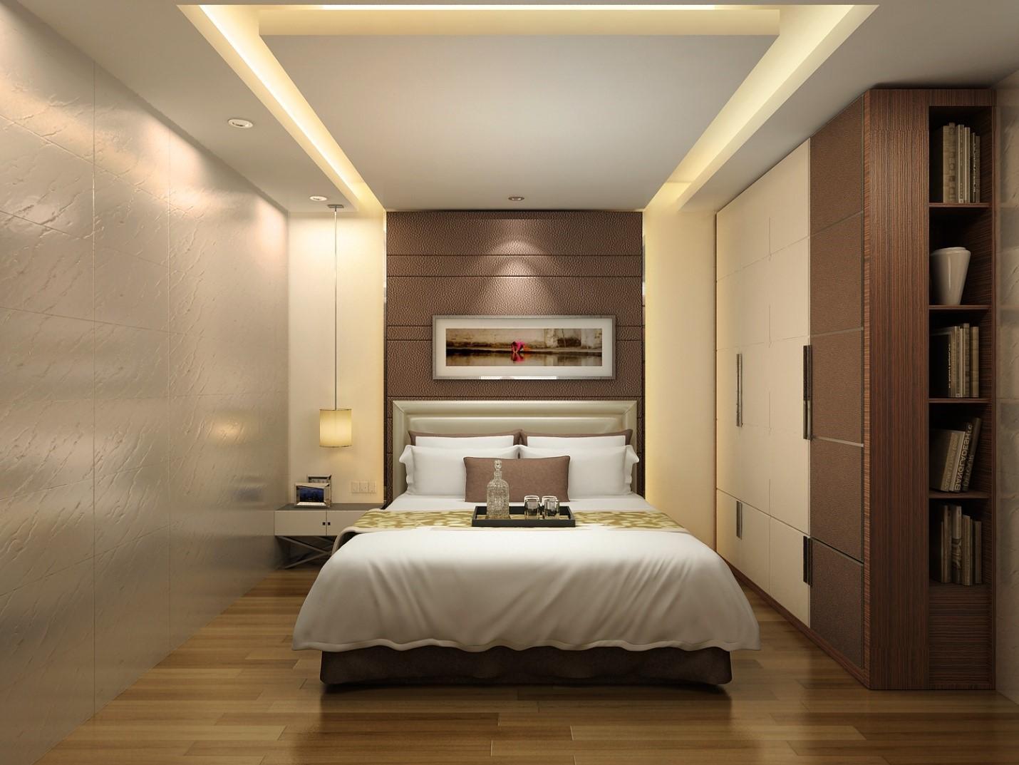 Thiết kế và thi công nội thất nhà phố đường Trần Đại Nghĩa