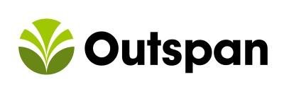 Cafe-Outspan