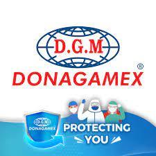 Donagarmex