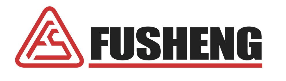Fusheng