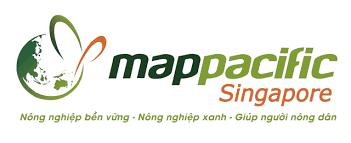 Mappacific