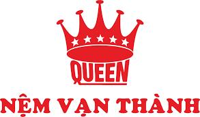 Nem-Van-Thanh