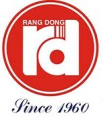 Nhua-Rang-dong