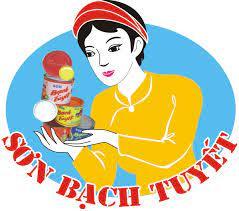 Son-Bach-Tuyet