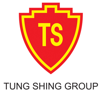 TungShing