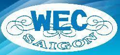Wec Saigon