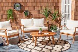 Cẩm nang nội thất gỗ cho tổ ấm trong mơ
