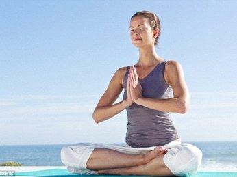 Tại sao nên học Thiền?