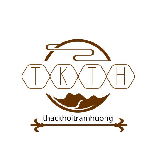 thackhoitramhuong.vn