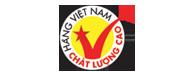 HangVN_CLC