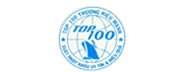 Top100_ThuongHieu_manh