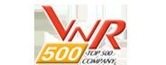 VNR_500