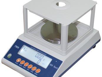Chuyên cung cấp cân vải điện tử tại TpHCM
