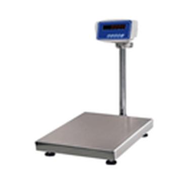 Cân bàn điện tử INFINITY T4050