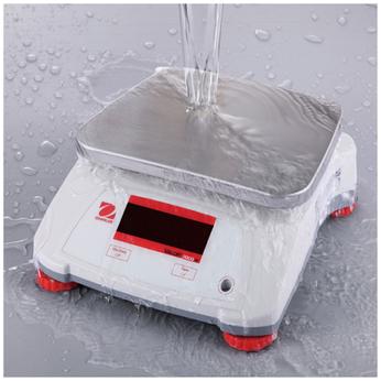 Cân nhà bếp chống nước
