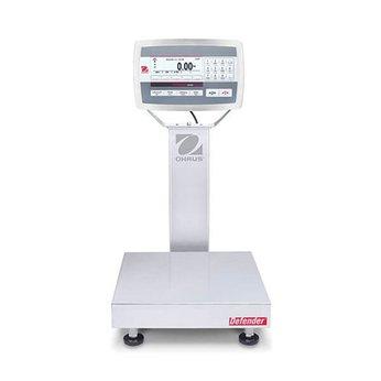 Cân bàn điện tử 60kg đến 500kg ohaus TD52P