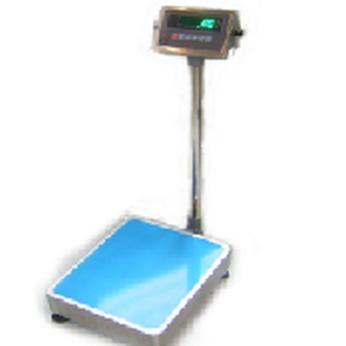 Cân bàn điện tử INFINITY WS2006