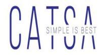 Phần mềm quản lý bán hàng thiết kế cho Catsashop