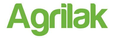 Phần mềm quản lý bán hàng thiết kế cho Agrilak