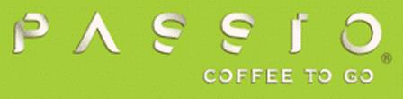 Phần mềm quản lý bán hàng cafe thiết kế cho Passio