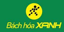 Phần mềm quản lý bán hàng thiết kế cho Bách Hoá Xanh