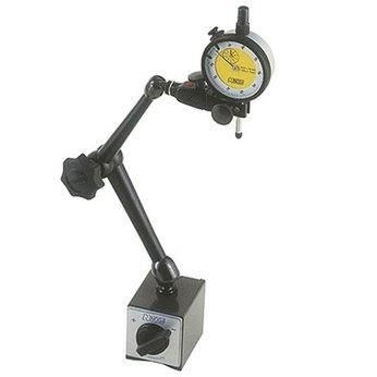 Bộ chân đế từ và đồng hồ so cơ DG6150 Noga