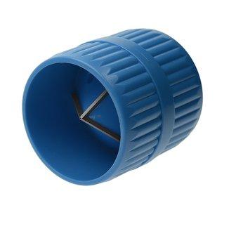 Dụng cụ vát mép ống 4-42mm SP81005 Noga