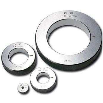 Dưỡng hiệu chỉnh dụng cụ đo lỗ/Ring gauge, Master gauge