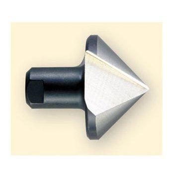 Lưỡi dao vát mép lỗ 3-20mm C20 Noga