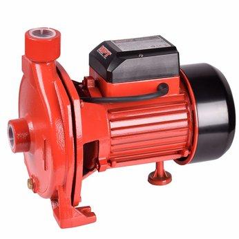 Máy bơm nước MCPM1583