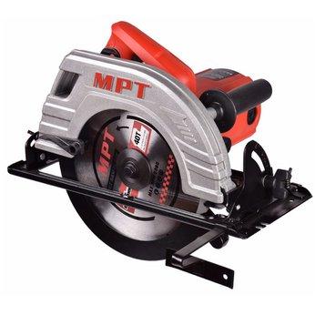 Máy cắt gỗ MCS2303