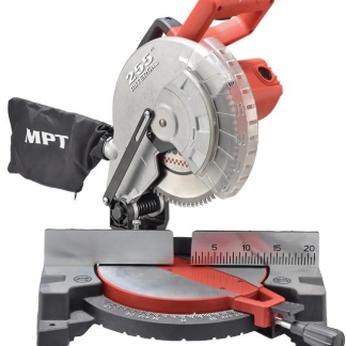 Máy cắt nhôm MMS2503