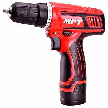 Máy khoan PIN MCDT1213.B1