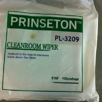 Vải lau phòng sạch PL-3209